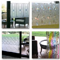 Decorative Glass Film Glass Patterns Glass Designs Co